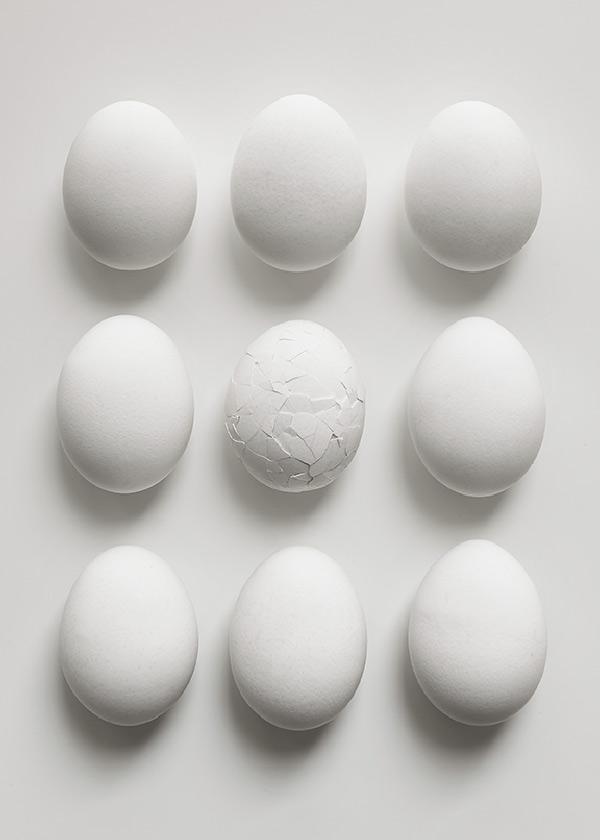 white78525
