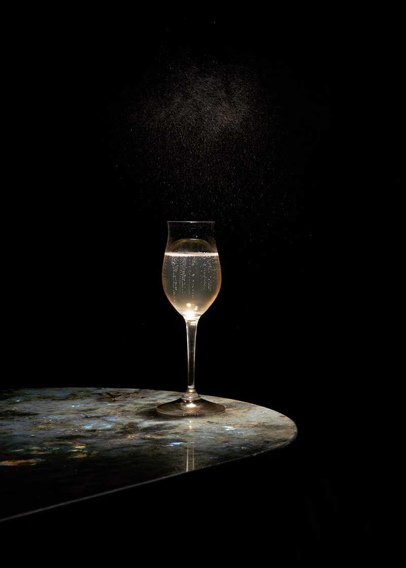 cocktails135711