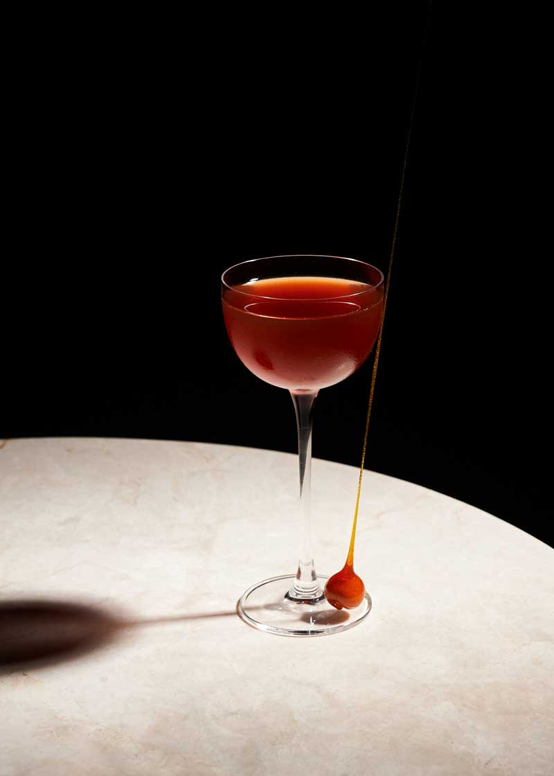 galaxy-new-cocktails53978