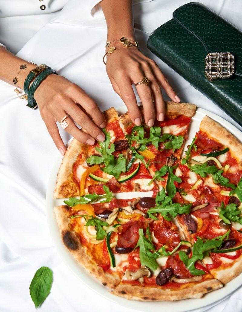 atlantis-pizza