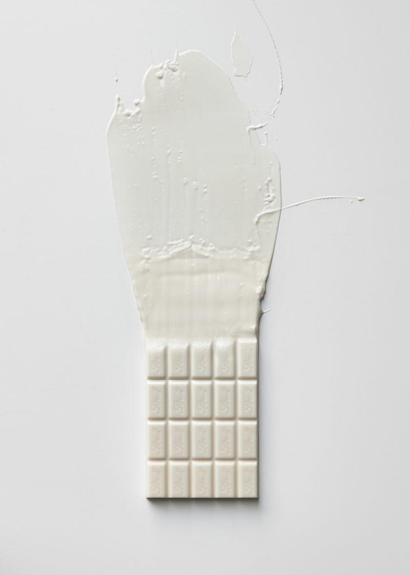 white78615